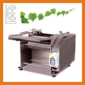 China automatic electric fish skinner china fish for Fish skinner machine