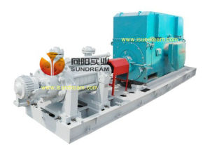 Multistage Centrifugal Pump, Multi-Stage Centrifugal Pump pictures & photos