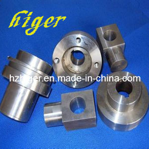 CNC Machining Service (HG819) pictures & photos
