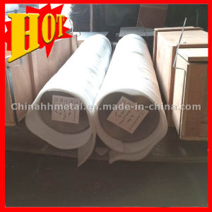 Zr705 Zirconium Rod Used for Industrial pictures & photos