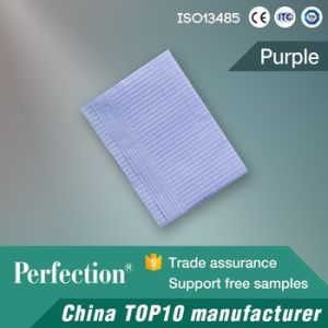 Dental Material Supplies Dental Napkin pictures & photos