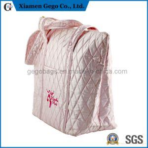 Fashion Lightweight Women Shopping Shoulder Tote Beach Bag
