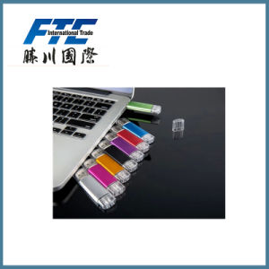 USB Flash Memory Flash Disk pictures & photos