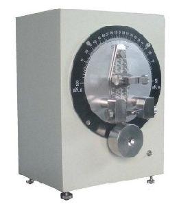 Stiffness Vertival Testing Machine (xm)