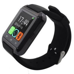 Wholesale Mobile Phones Bluetooth U8 Smart Sport Watch