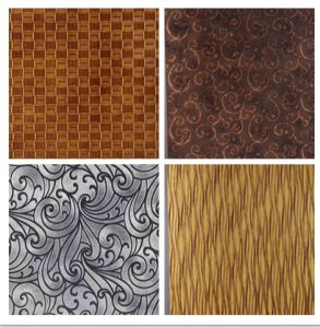 3D Wall MDF Panel for Home Decoration with Best Price, High Quality (ZH-F8152) pictures & photos