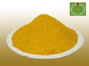 Corn Gluten Meal Hot Sale High Quality pictures & photos