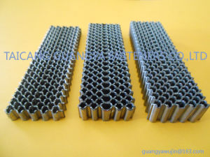 Senco Type Five Corrugated Fasteners X Series pictures & photos