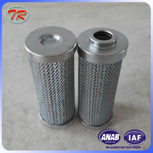 China 0030d010bnhc Alternative Hydac Hydraulic Oil Filter Elements pictures & photos