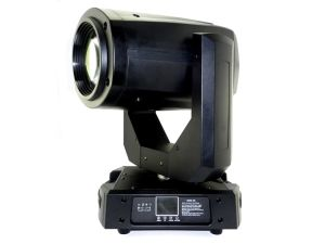LED Moving Head Beam Light with High Brightness pictures & photos