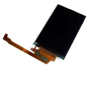 Pantalla for Sony ST15I ST15A ST15 LCD Display Screen pictures & photos