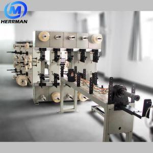 Cable Machine - Premise Cable Production Line