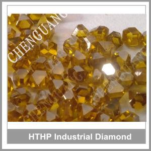 Industrial Diamond, Hthp Diamond, Synthetic Diamond, Diamond Supplier pictures & photos