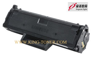 Toner Cartridge Compatible with Samsung (MLT-D103S)