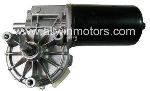 Valeo Motor 403868 12V (AW-0018)