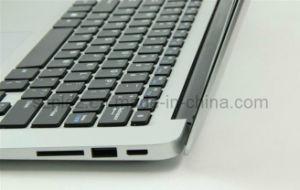 Win7 Notebook/Laptop 13.3′′ Intel Atom Dual Core 1.86GHz Netbook