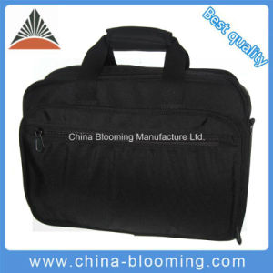 Durable Document Messenger Business Computer Laptop Notebook Shoulder Bag Briefcase pictures & photos