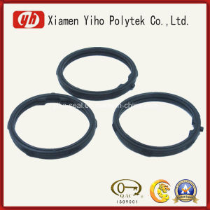OEM Hot Sale Rubber Mouldings Product pictures & photos
