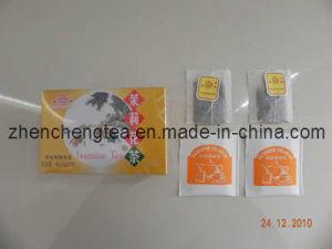 Jasmine Tea Bag 20 Teabags