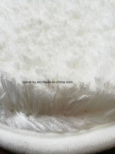 Norcho Soft Microfiber Non-Slip Antibactgerial Rubber Bath Rug pictures & photos