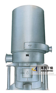 Jrf Series Coal Fuel Hot Air Furnace pictures & photos