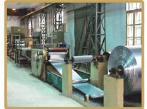 Steel Plastic Compound Strip (EGE) pictures & photos