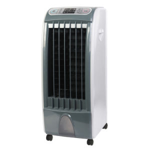 CE/GS/RoHS/Reach Certified Air Cooler Fan (LS-01R)