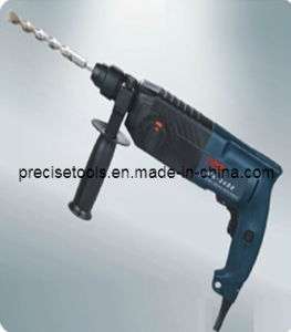 Electric Power Tools 24mm Rotary Hammer (PT7001)
