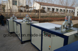 Economic Experienced Best Price Professional FRP Pultrusion Machine pictures & photos