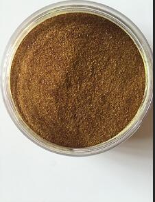 Sodium Ferric EDTA Chelated Micronutrients Fertilizer pictures & photos