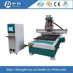 Used CNC Router for Sale China pictures & photos