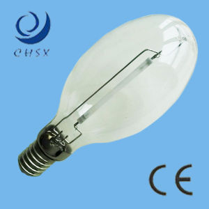 70W CE Approved Sodium Lamps with ED Shape (SON-ED70)