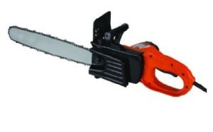 Professional 1800W Electric Chain Saw pictures & photos