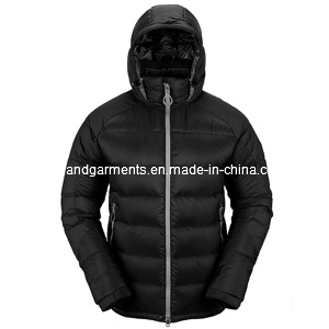 Men′s Fashion Outdoor Coat for Sports/Hiking