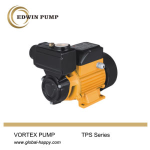 Vortex Pump; Peripheral Pump; Self-Priming Pump pictures & photos