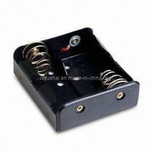 Battery Holder UM2 * 2 (2C)