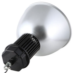 50W High Bay Light LED Bell Lamp Top Quality