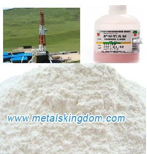 Petroleum Use as Sulfur Absorber Basic Zinc Carbonate 57% pictures & photos