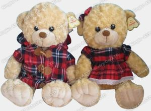 Gift Toys, Recording Plush Toy, Plush Toy pictures & photos