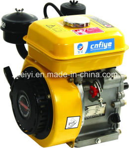 Fy-A0019 Professional Standard Diesel Engine