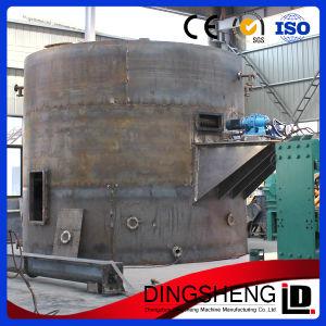Rice Bran Oil Machine pictures & photos