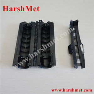 Gel Seal Waterproofing Box Kit for Coaxial Connectors 7/16 DIN, 4.3-10 Mini DIN or N Type Connectors pictures & photos