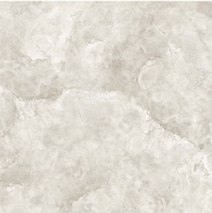 AA090 Full Polished Porcelain Tile pictures & photos