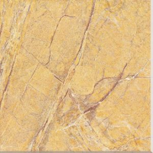 6b025 Full Polished Porcelain Tile pictures & photos
