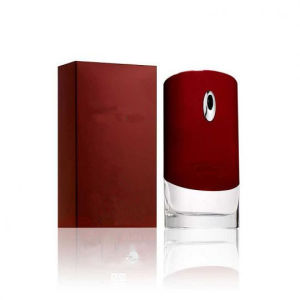 Charming Perfume Good Scent pictures & photos
