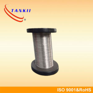 K type thermocouple wire bare wire single / stranded wire 0.2mm 0.3mm used for thermocouple sensor pictures & photos