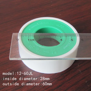 Gas Water Pump Seal Tape (12mm; 18mm; 19mm; 25mm) pictures & photos
