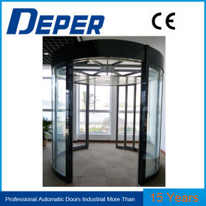 Curved Sliding Door Automatic Operation Kit pictures & photos