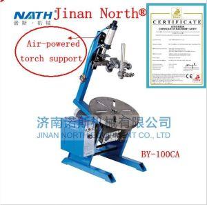 North Combined Type Welding Positioner/Hot Sale Welding Positioner pictures & photos