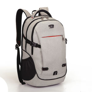 Notebook Backpack with Many Colors